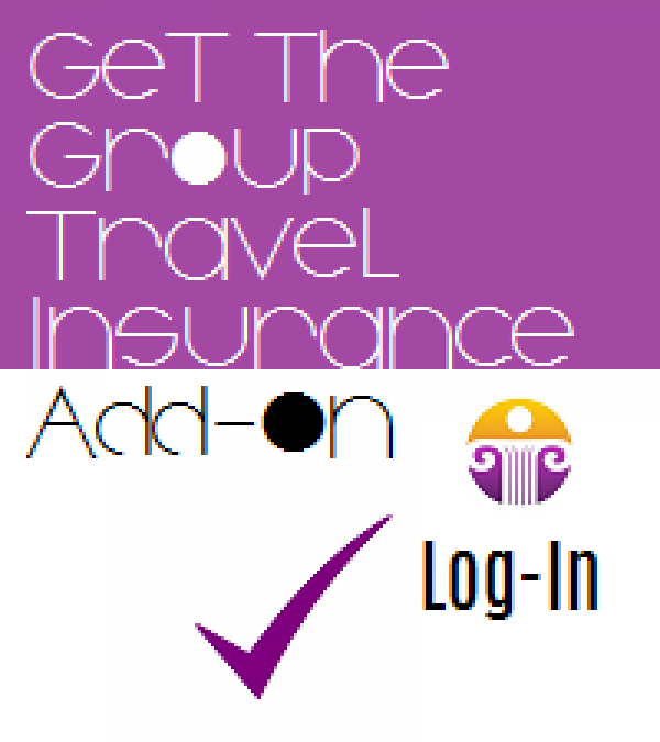 group-add-on-log-in