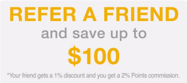 refer-a-friend-promo-small