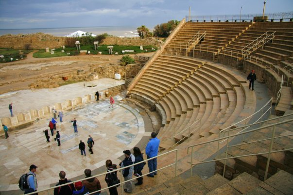 Israel Tours amp Travel Ideas Things to Do  Tourist Israel
