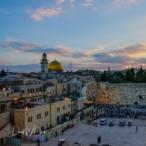 ISRAEL SUPER SITES TOUR