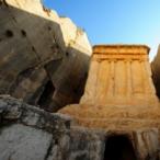ISRAEL TOUR WITH REV. KRISHNA SEEPERSAD