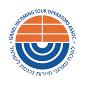 Member of the Israel Incoming Tour Operators Association